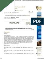 Download Leap Ahead Phonics Homeschool Educational Software Torrent - Kickass Torrents