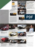 BusinessLink Program Overview