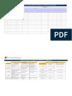6.- Matriz IPERC (BENITES)