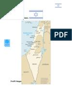 profil-negara-israel1