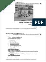 Mejora y Consolidadción de Suelos.pdf