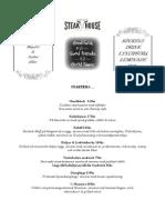 meny hösten2 2015.pdf