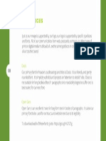 Lime Painting - Branding Style Guide - 10.pdf