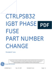 CTRLPSB32-IGBT Phase Fuse Part Number Change.pdf