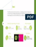 Lime Painting - Branding Style Guide - 8.pdf