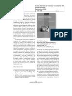 ducación de las mujeres, maestras y esferas públicas. Quito en la primera mitad del siglo XX