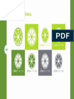 Lime Painting - Branding Style Guide - 6.pdf