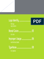 Lime Painting - Branding Style Guide - 3.pdf
