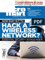 Micromart May 28 Issue