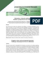 artigo_44.pdf