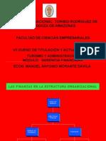 Gerencia Financiera.pptx