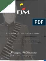 Images_Emerald_Uniform_Accessories