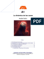 A1-La Dinámica de Las Casas-Psicología Astrológica