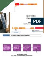 6. Principios Admin Módulo - Dirección estratégica Plus.ppt