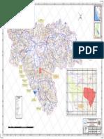 Mapa Base - Estudio Hidrologico.pdf