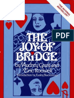 The Joy of Bridge