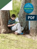Home School Consumer Catalog