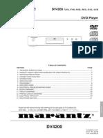 marantz_dv-4200 DVD player.pdf