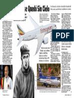 Ethiopian Airlines 2286