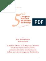 SANTARCANGELO-SCHORR.pdf