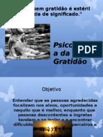 psicologiadagratido-140923182149-phpapp02