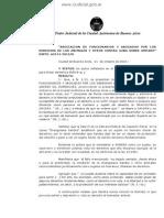 Sentencia-Orangutana.pdf