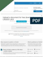 Upload a Document _ ScribdzzYOU LIARRz.pdf