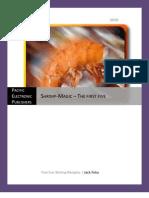 Shrimp-Magic the First 5