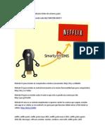 Cuentas Netflix Gratis 2015 Metodo Verdadero Que Funciona