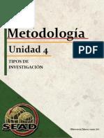 f1003 Alcances de La Investigacion u4