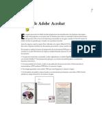 Adobe Acrobat Reader Español - Manual