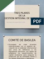 Tres Pilares Ppresentacion - Copia