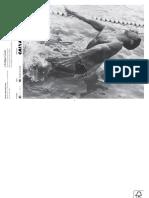 Alair Gomes - Percursos - Catálogo