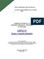 Censo Agropecuario Inec (Ver Pag. 110 y 113)
