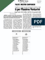 20100228_tre_sfidanti_per_massimo_venturini