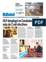 Edición 1266 Ciudad VLC