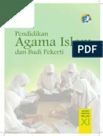 BS PAI Kelas XI.pdf