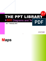 The PPT Library