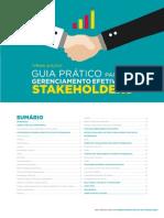cms_files_415_1445366325eBook+-+Guia+prático+para+um+Gerenciamento+Efetivo+de+Stakeholders