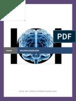 Neurocognicion.pdf