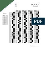 PSITEC0501120121_Plantilla Correccion GATB