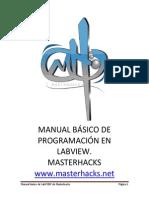 MANUAL-BÁSICO-DE-PROGRAMACIÓN-EN-LABVIEW-POR-MASTERHACKS.pdf