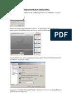 Configuracion profesor _2_