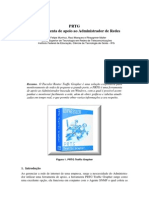 PRTG Uma ferramenta de apoio ao Administrador de Redes