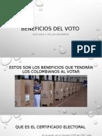 Beneficios del Voto.pptx
