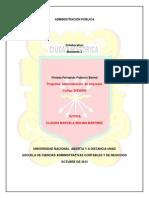 Administracion Publica Aporte 2 (1)