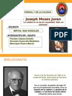 Auditoria Itegral Joseph M.