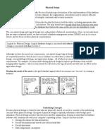 PhysicalDesign1.pdf