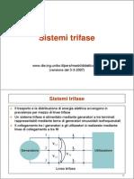 12-sistemi-trifase
