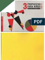 3 Propuestas para niños3.pdf
